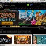 50 Stars Casino Coupon Code