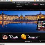 Casino Bordeaux Deposit Bonus