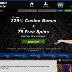 Casino Welcomeslots