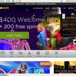 Casinocom Uk Mobile