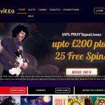 Download Spinsvilla App