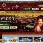 Play Laromere