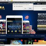 Riviera Casino Best Free Bonus