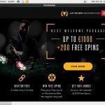 Shadowbetcasino Bonus Promotions