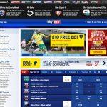 Skycasino Best Online Casino