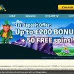 Jester Jackpots Special Bonus