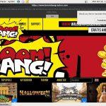 Boombang Casino Registrera Ett Konto