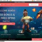 Stakes No Deposit Bonus Code