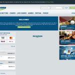 Bet At Home Make Account