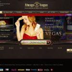 Bonus Code Always Vegas