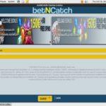 Bet N Catch Casino Uk