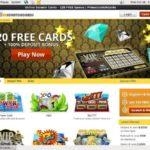 Register For Primescratchcards