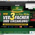 Best Online Casino Online Casino DE