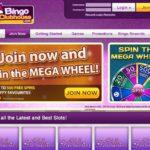Review Bingo Clubhouse