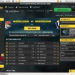 BetHard Sportsbook Deals